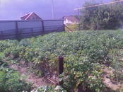 Дачи и огороды,  Новосибирская область Новосибирск, цена 580 000 рублей, Фото