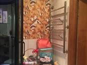 Квартиры,  Санкт-Петербург Площадь Ленина, цена 4 100 000 рублей, Фото