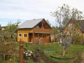Дома, хозяйства,  Московская область Шаховской район, цена 700 000 рублей, Фото