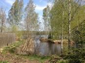 Земля и участки,  Тверскаяобласть Другое, цена 990 000 рублей, Фото