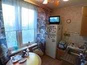 Квартиры,  Санкт-Петербург Ул. Дыбенко, цена 3 890 000 рублей, Фото