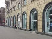 Офисы,  Москва Сухаревская, цена 600 000 рублей/мес., Фото