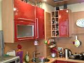 Квартиры,  Московская область Мытищи, цена 6 000 000 рублей, Фото