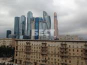 Квартиры,  Москва Студенческая, цена 19 800 000 рублей, Фото