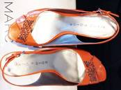 Обувь,  Женская обувь Босоножки, цена 1 500 рублей, Фото