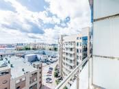 Квартиры,  Санкт-Петербург Чкаловская, цена 70 000 рублей/мес., Фото