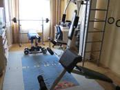 Квартиры,  Московская область Королев, цена 9 600 000 рублей, Фото