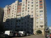 Квартиры,  Саратовская область Саратов, цена 2 100 000 рублей, Фото