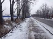Земля и участки,  Санкт-Петербург Академическая, цена 45 000 000 рублей, Фото