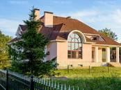 Дома, хозяйства,  Московская область Истринский район, цена 24 826 697 рублей, Фото