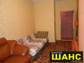 Квартиры,  Московская область Клин, цена 6 000 000 рублей, Фото