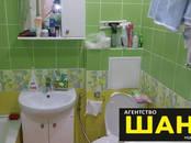 Квартиры,  Московская область Клин, цена 3 450 000 рублей, Фото