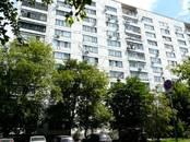 Квартиры,  Москва Сокольники, цена 13 350 000 рублей, Фото