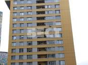 Квартиры,  Москва Октябрьская, цена 58 000 000 рублей, Фото