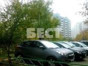 Квартиры,  Московская область Люберцы, цена 6 500 000 рублей, Фото