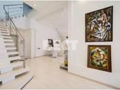 Квартиры,  Москва Чистые пруды, цена 446 230 360 рублей, Фото