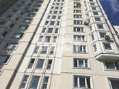 Квартиры,  Москва Кузьминки, цена 6 700 000 рублей, Фото