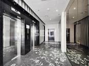 Квартиры,  Москва Пушкинская, цена 231 755 780 рублей, Фото