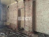 Квартиры,  Москва Смоленская, цена 28 000 000 рублей, Фото