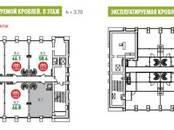 Квартиры,  Москва Алексеевская, цена 20 014 848 рублей, Фото