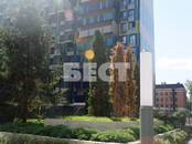 Квартиры,  Москва Фили, цена 11 500 000 рублей, Фото