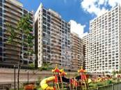 Квартиры,  Москва ВДНХ, цена 53 000 000 рублей, Фото