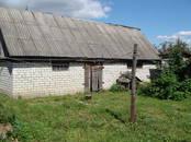 Дома, хозяйства,  Рязанская область Шацк, цена 900 000 рублей, Фото
