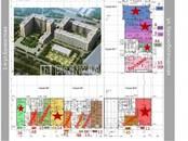 Здания и комплексы,  Москва Преображенская площадь, цена 11 894 500 рублей, Фото