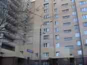 Квартиры,  Московская область Подольский район, цена 6 000 000 рублей, Фото