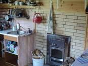 Дома, хозяйства,  Калужская область Другое, цена 5 700 000 рублей, Фото