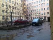 Другое,  Санкт-Петербург Лиговский проспект, цена 88 000 рублей/мес., Фото