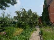 Дома, хозяйства,  Московская область Химки, цена 23 000 000 рублей, Фото