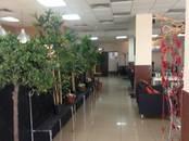 Офисы,  Москва Авиамоторная, цена 450 000 рублей/мес., Фото
