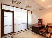Офисы,  Москва Бибирево, цена 73 333 рублей/мес., Фото