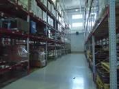 Офисы,  Московская область Жуковский, цена 1 160 000 рублей/мес., Фото