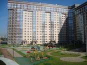 Квартиры,  Москва Тропарево, цена 9 000 000 рублей, Фото