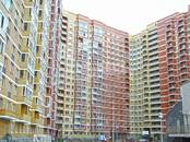 Квартиры,  Москва Бунинская аллея, цена 5 450 000 рублей, Фото