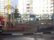 Квартиры,  Московская область Химки, цена 6 990 000 рублей, Фото
