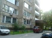 Квартиры,  Москва Шаболовская, цена 40 000 000 рублей, Фото