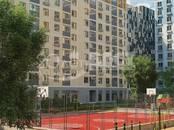 Квартиры,  Москва Юго-Западная, цена 5 860 000 рублей, Фото