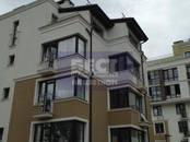 Квартиры,  Московская область Химки, цена 7 300 000 рублей, Фото