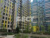 Квартиры,  Москва Фили, цена 13 500 000 рублей, Фото
