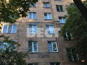 Квартиры,  Москва Преображенская площадь, цена 7 800 000 рублей, Фото