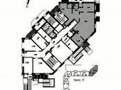 Офисы,  Московская область Красногорск, цена 10 784 813 рублей, Фото