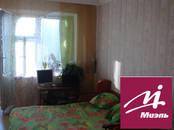 Квартиры,  Московская область Фрязино, цена 3 100 000 рублей, Фото