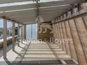 Квартиры,  Москва Новокузнецкая, цена 259 362 000 рублей, Фото