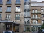 Квартиры,  Москва Полянка, цена 273 000 000 рублей, Фото