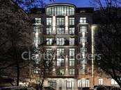 Квартиры,  Москва Таганская, цена 221 279 370 рублей, Фото
