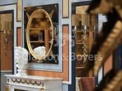 Квартиры,  Москва Тверская, цена 295 039 160 рублей, Фото
