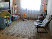 Квартиры,  Московская область Королев, цена 6 850 000 рублей, Фото